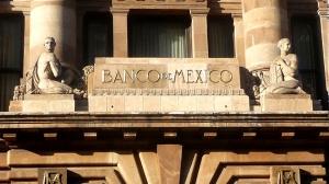 Banco de México Banxico