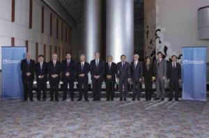 Acuerdo Transpacífico México