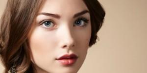 Estudio Revela Por Qué Gustan Las Caras Bonitas Oscar Mario Beteta