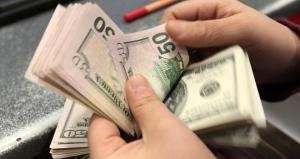 Dólares 4