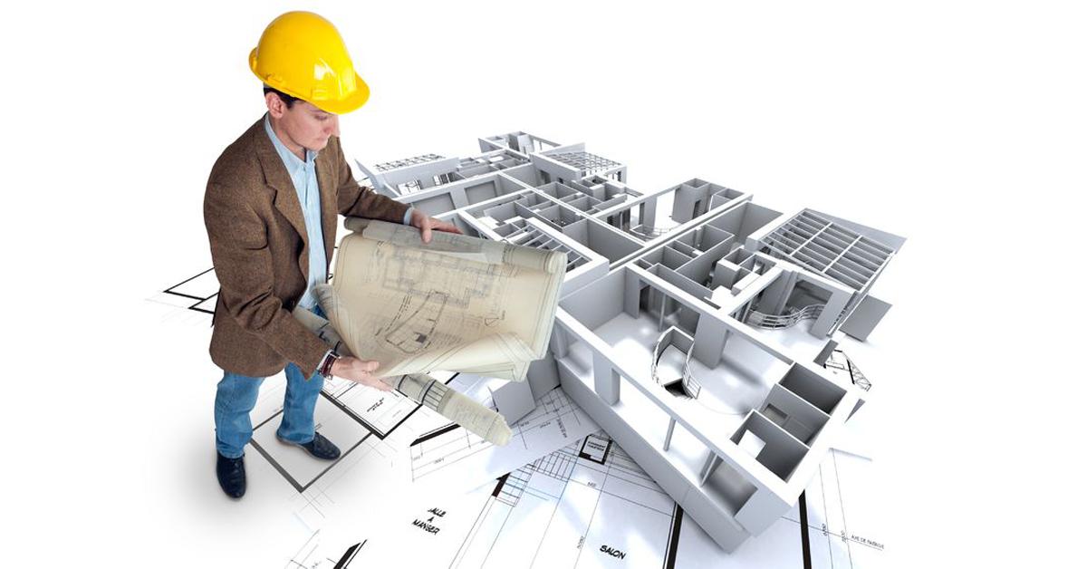 Aplicaciones ideales para el dibujo oscar mario beteta for Aplicaciones para arquitectos